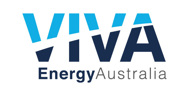 logo vector Viva Energy