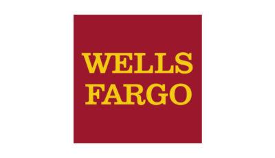 logo vector Wells Fargo