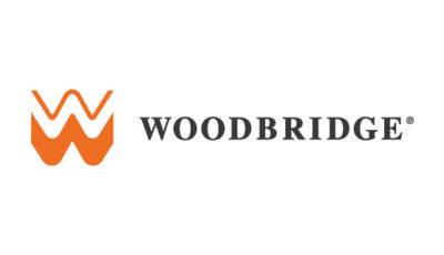 logo vector Woodbridge