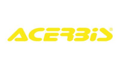 logo vector Acerbis