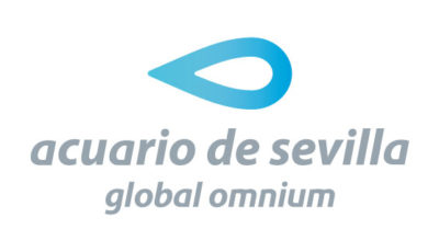 logo vector Acuario de Sevilla