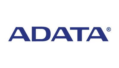 logo vector Adata