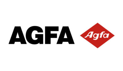 logo vector Agfa