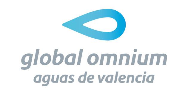 logo vector Aguas de Valencia