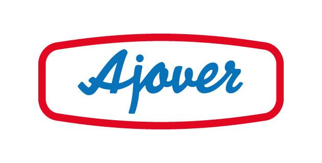 logo vector Ajover
