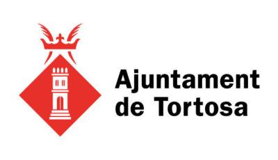 logo vector Ajuntament de Tortosa