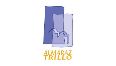 logo vector Almaraz-Trillo