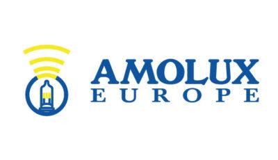 logo vector Amolux