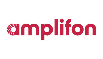 logo vector Amplifon