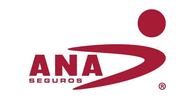 logo vector ANA Seguros