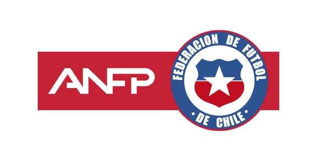 logo vector ANFP