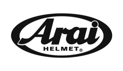 logo vector Arai Helmet