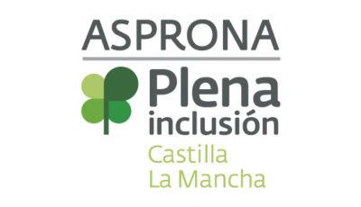 logo vector Asprona