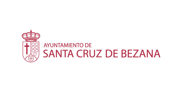 logo vector Ayuntamiento de Santa Cruz de Bezana