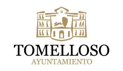 logo vector Ayuntamiento de Tomelloso