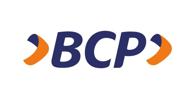 logo vector Banco de Crédito del Perú