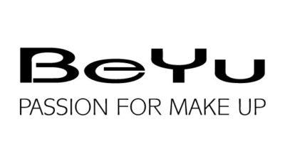 logo vector BeYu