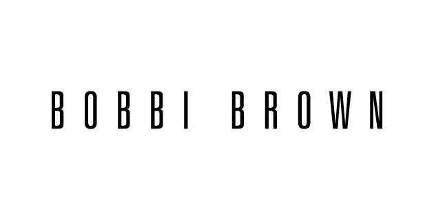 logo vector Bobbi Brown
