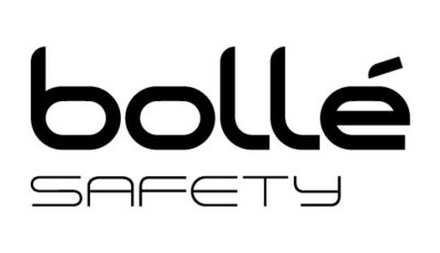 logo vector Bollé Safety