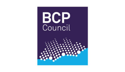 logo vector Bournemouth, Christchurch and Poole Council