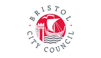 logo vector Bristol City Council