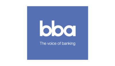 logo vector British Bankers' Association