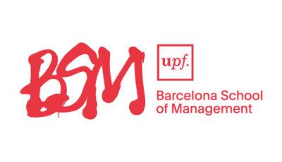 logo vector BSM UPF