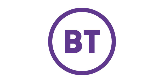 logo vector BT