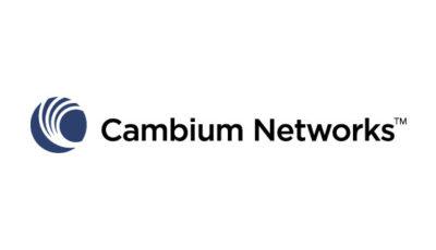 logo vector Cambium Networks