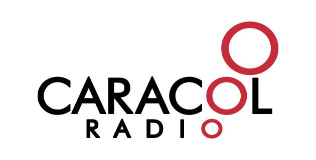 logo vector Caracol Radio