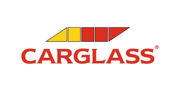 logo vector Carglass