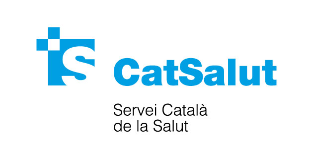 logo vector CatSalut