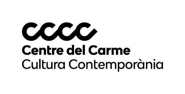 logo vector Centre del Carme