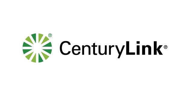 logo vector Century Link