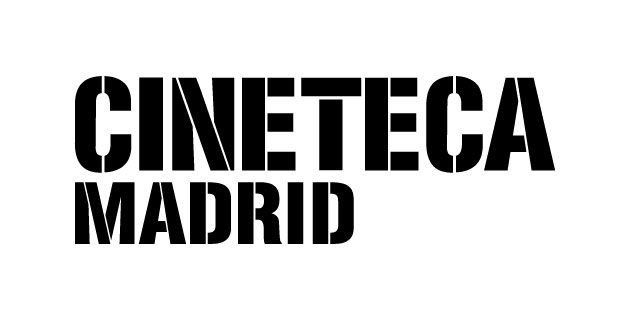 logo vector Cineteca Madrid