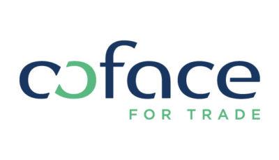 logo vector Coface