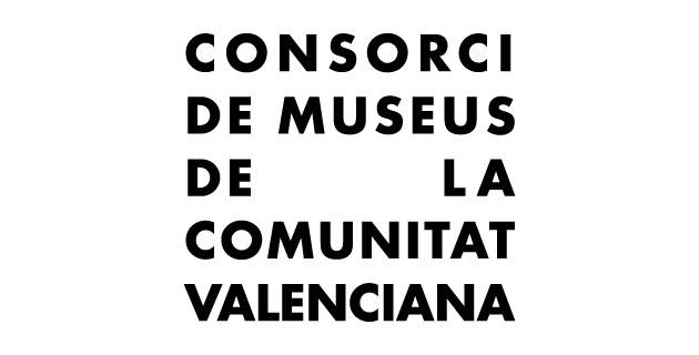 logo vector Consorci de Museus de la Comunitat Valenciana