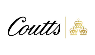 logo vector Coutts