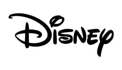 logo vector Disney