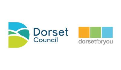 logo vector Dorset Council