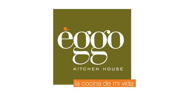 logo vector Eggo