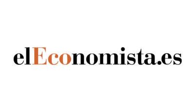 logo vector El Economista