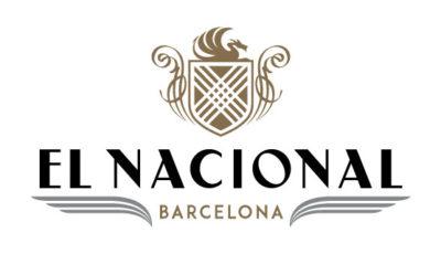 logo vector El Nacional