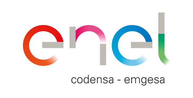 logo vector ENEL Codensa-Emgesa