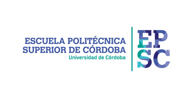 logo vector EPSC