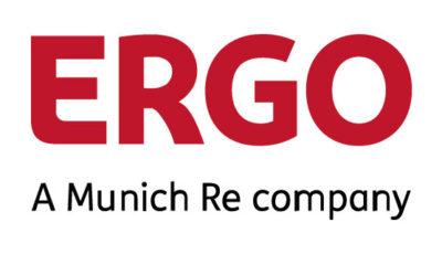 logo vector Ergo