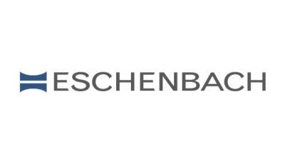 logo vector Eschenbach