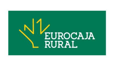 logo vector Eurocaja Rural
