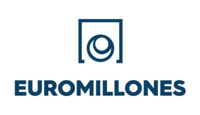 logo vector Euromillones