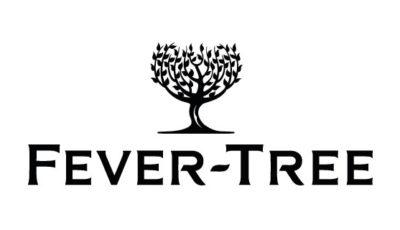 logo vector Fever-Tree